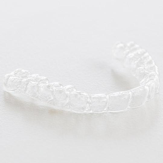 Zahnschutz kieferorthopaedie muenchen schwabing - Kieferorthopädie