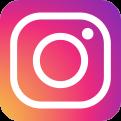 instagram - Home